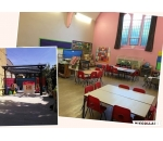The New Look Beckenham Montessori Pre-school
