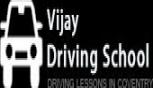 Vijay Driving School