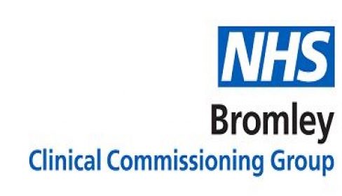 News Proposed changes to NHS prescriptions in Bromley