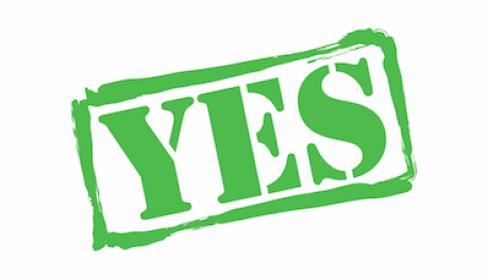Beckenham votes YES in town centre BID ballot