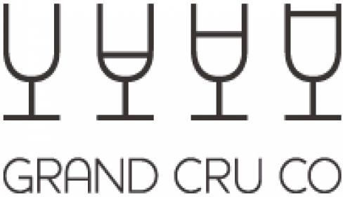 GRAND CRU CO BECKENHAM CELEBRATES ITS FIRST BIRTHDAY