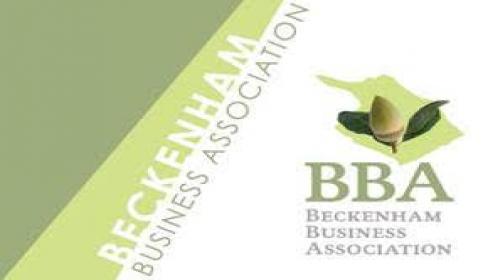 Beckenham Business Day