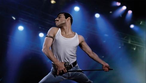 Bromley cinema to host singalong screenings of Bohemian Rhapsody