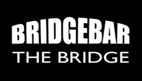 Bridge Bar to open till 4 am confirmed