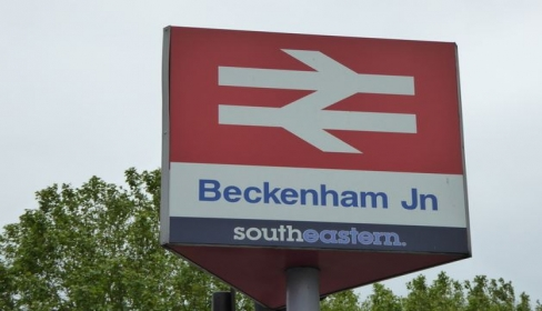 Have your say on changes to the fares system for southeastern train services, February-April 2019