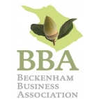 Beckenham Business Association Christmas Event
