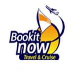 Book It Now Travel & Cruise
