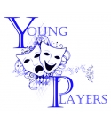 The Young Players